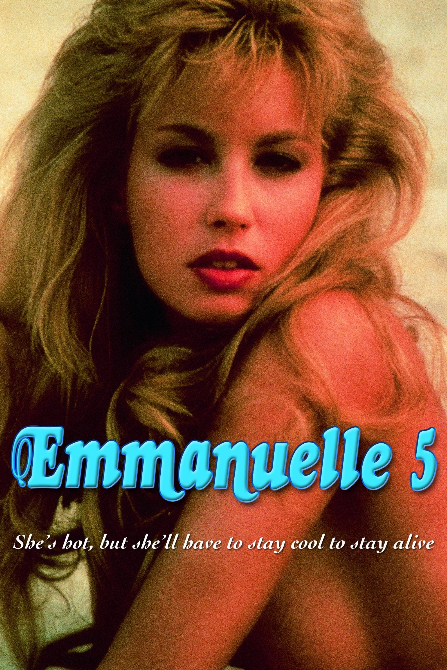 Emmanuelle sex lives of ghosts nude thumbs