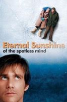 Eternal Sunshine of the Spotless Mind (iTunes)