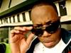 Kardinal Offishall & Akon