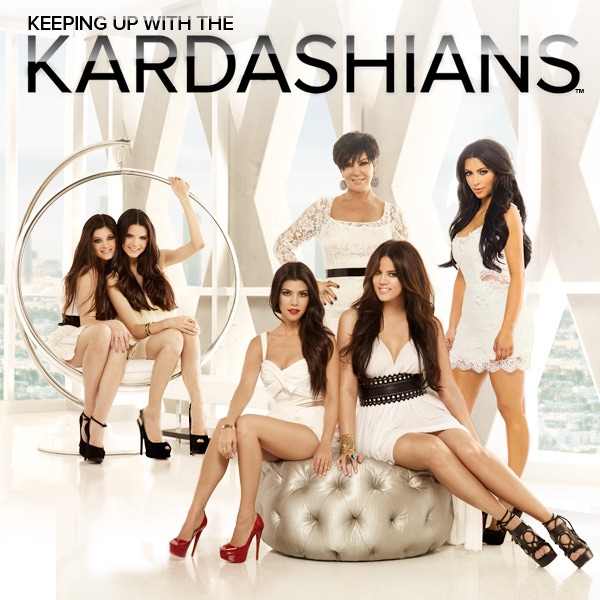 Keeping Up With the Kardashians, Season 6 on iTunes