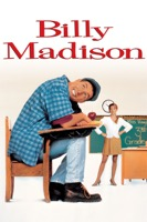 Billy Madison (iTunes)