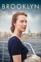 Brooklyn (iTunes)