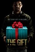 The Gift Full Movie Mobile