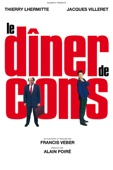 Le dîner de cons (The Dinner Game)