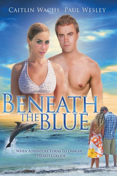 Beneath the Blue 1