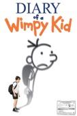 Diary of a Wimpy Kid Full Movie Legendado