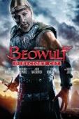 Beowulf (Director's Cut) [2007]