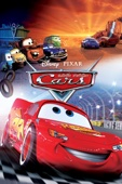 Cars Full Movie Legendado