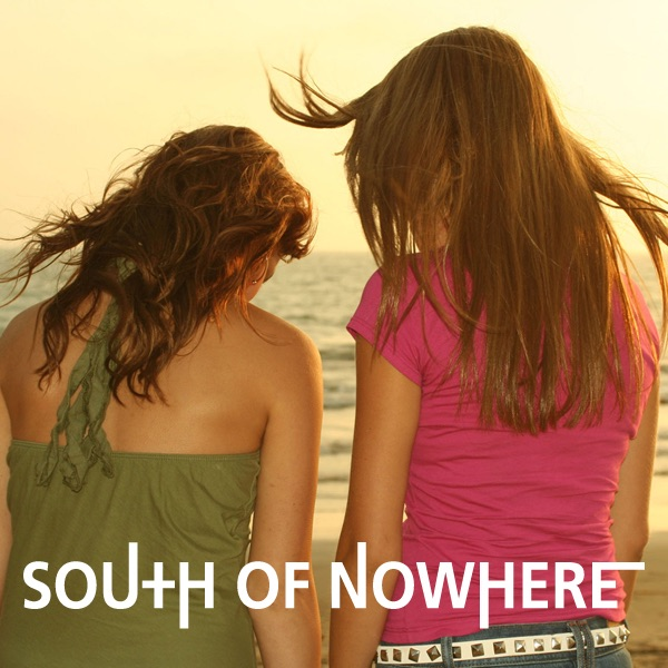 List of South of Nowhere episodes  Wikipedia