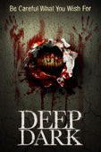 Michael Medaglia - Deep Dark  artwork