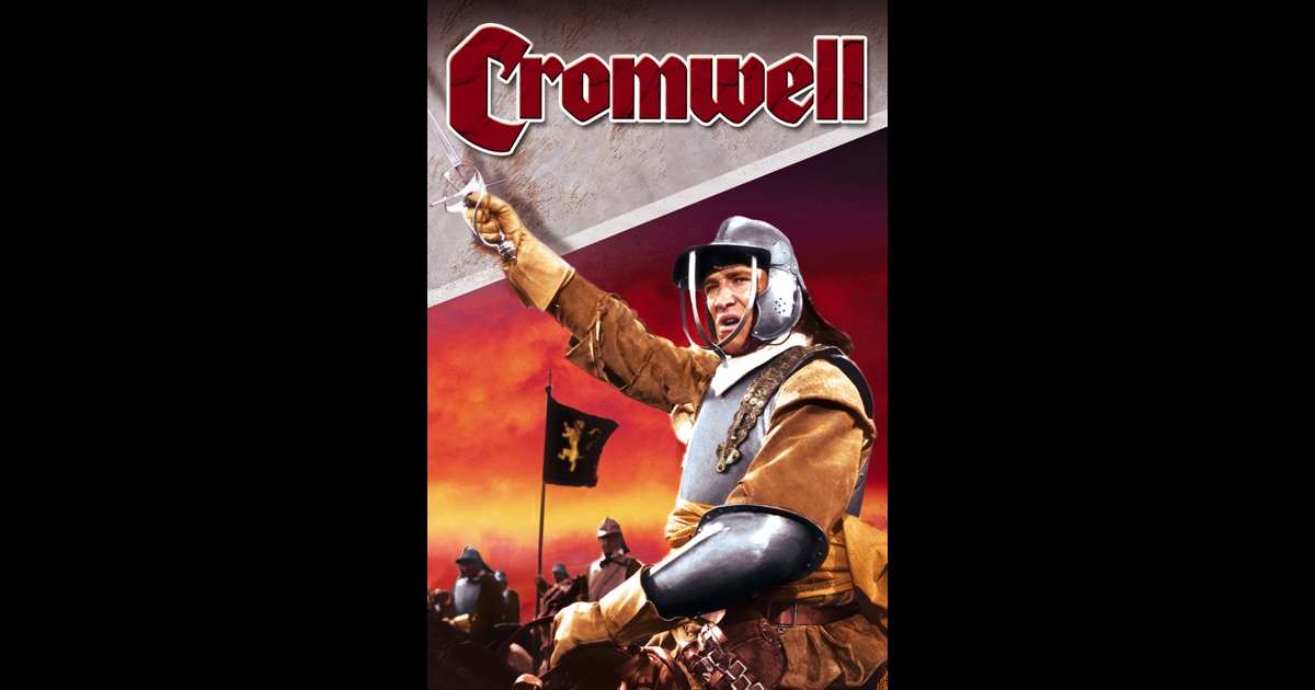 an analysis of the historical film cromwell directed by ken hughes Chapter 5 images of fairfax in fairfax's reputation was savaged in the film cromwell directed by ken hughes and released rather than dismissing film and.