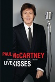 Unknown - Paul McCartney: Live Kisses  artwork