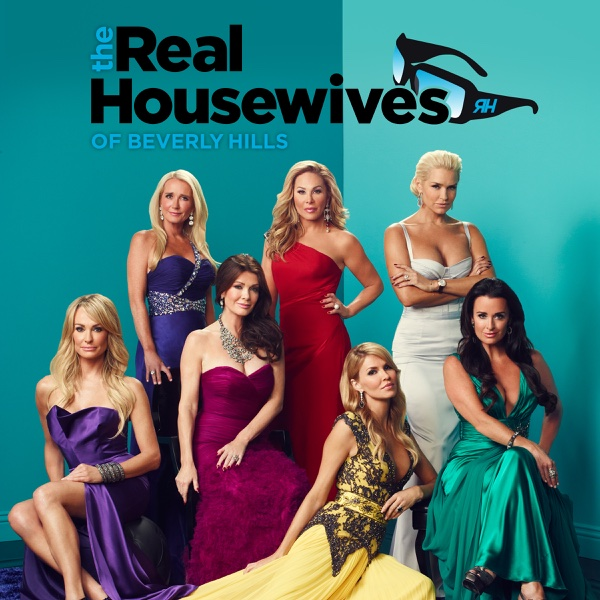 Watch The Real Housewives of Beverly Hills Episodes on ...