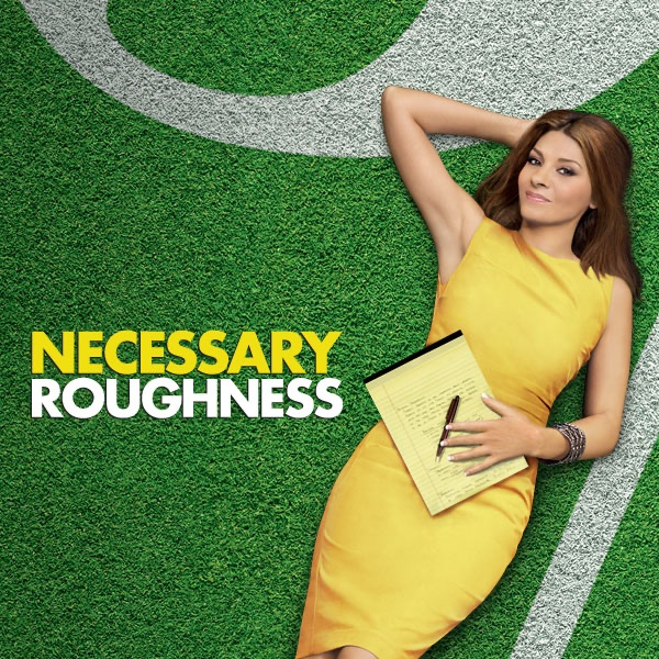 necessary roughness dani and nico relationship problems