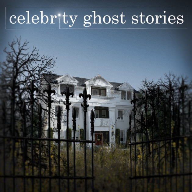 Celebrity Ghost Stories TV Show: News, Videos, Full ...
