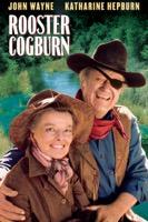 Rooster Cogburn (iTunes)