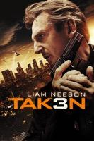 Taken 3 (iTunes)
