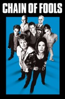 Chain of Fools (iTunes)