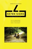 Se7en Signs - A Traveling Film