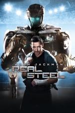 Скачать Через Торрент Real Steel Игру - фото 3