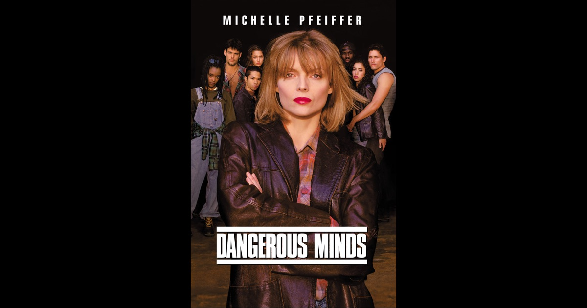 dangerous minds chapter 5 The following is a list of episodes of criminal minds none of the episode  descriptions will contain spoilers only plot summaries to dig deeper into each.