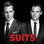 Suits, Saison 3 (VF)