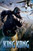 King Kong (2005) Full Movie Sub Indonesia