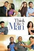 Think Like A Man Full Movie Legendado