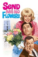 Send Me No Flowers (iTunes)