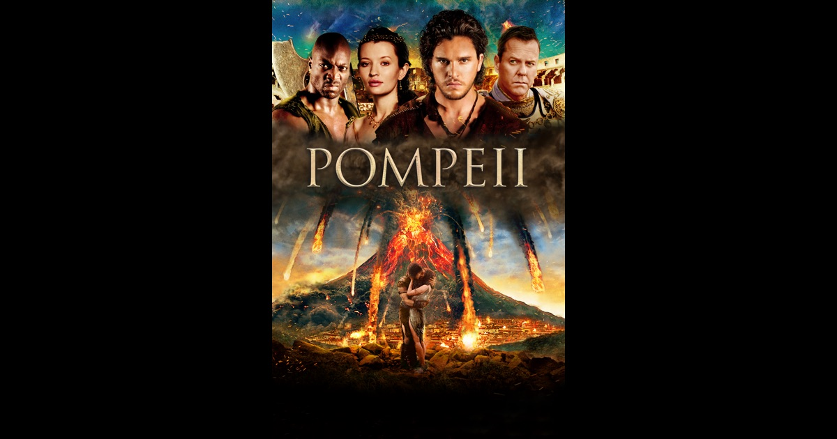 pompeii 2014 full movie online
