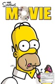 The Simpsons Movie Full Movie Legendado