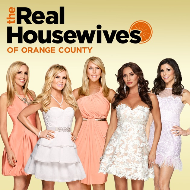 a review of reality television in the shows the real housewives of america and mtvs true life