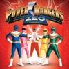 Power Rangers Zeo Season 1 Episode 1