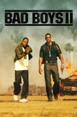 Bad Boys II - Michael Bay