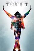 Michael Jackson's This Is It Full Movie