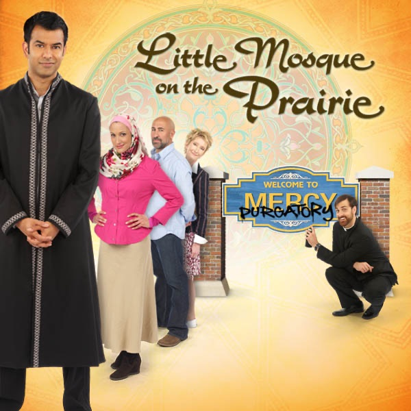 little mosque on the prairie meet jaffers