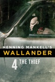 Henning Mankell's Wallander: The Thief