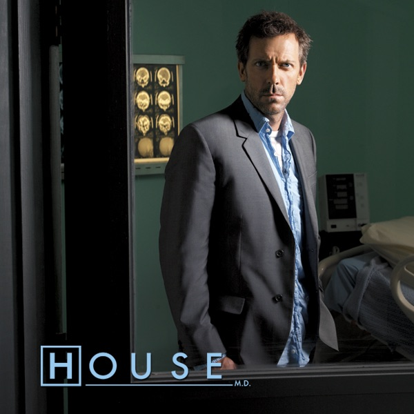 house season 2 on itunes. Black Bedroom Furniture Sets. Home Design Ideas