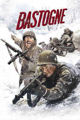 t l charger bastogne battleground 1949 ou voir en streaming. Black Bedroom Furniture Sets. Home Design Ideas