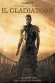 Il gladiatore Full Movie Español Sub