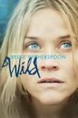Wild Full Movie English Sub