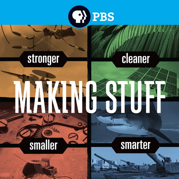 making stuff stronger synopsis Five tips to make your synopsis stronger my biggest challenge is making it sound like a story rather than a summary as i'm preparing a synopsis now.