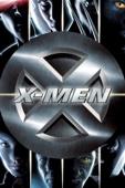 X-Men Full Movie Telecharger