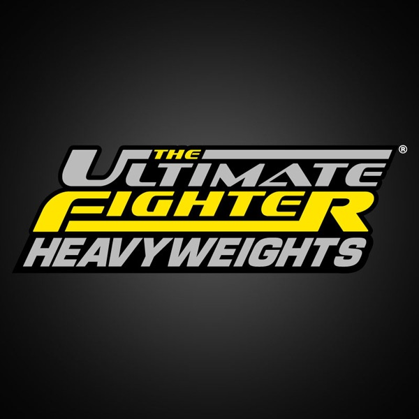 watch the ultimate fighter episodes season 10. Black Bedroom Furniture Sets. Home Design Ideas