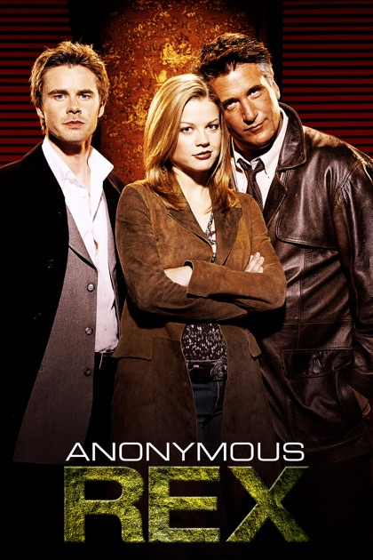 anonymous full movie free