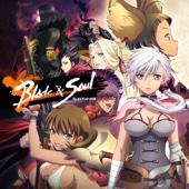Blade & Soul (Original Japanese Version)