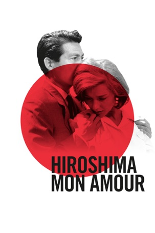 hiroshima mon amour analysis essay The critical reception of a french new wave film custom essay did critics understand such films as hiroshima, mon amour as part of a movement or did they respond.