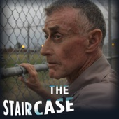 The Staircase - The Staircase Cover Art