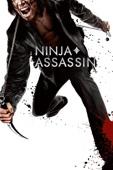 Ninja Assassin - James McTeigue