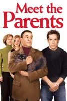 Meet the Parents (iTunes)